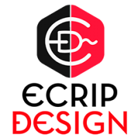 Ecrip Design